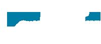 kostenlose Kleinanzeigen - kaufen und verkaufen über private Anzeigen bei Ländleanzeiger Startseite